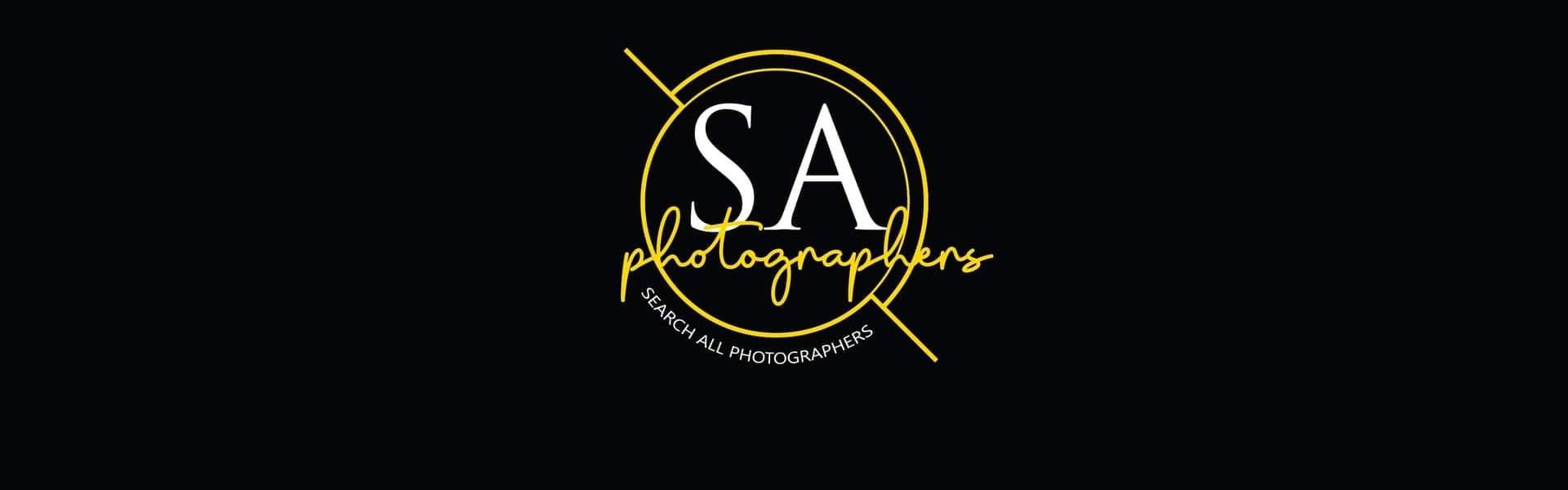 SA Photographers