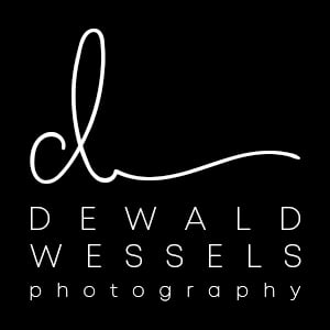 Dewald Wessels Photography