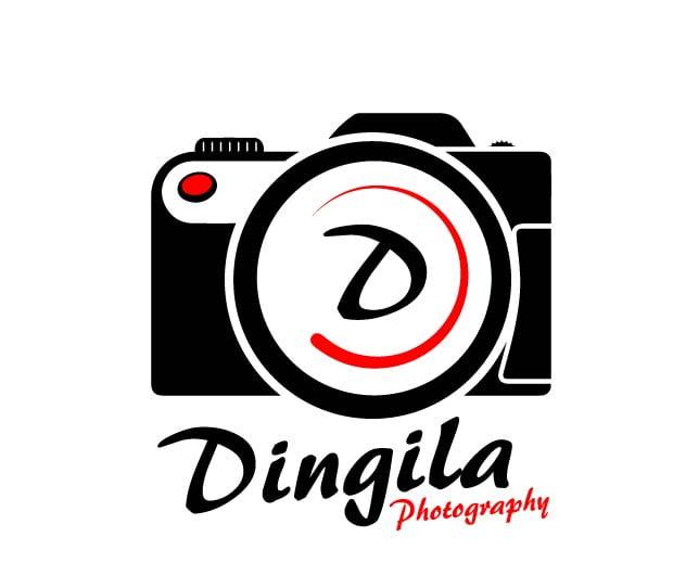 Dingila Photography