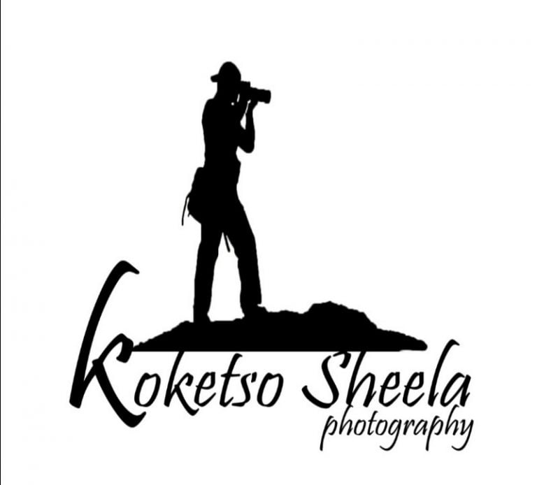 Koketso Sheela Photography