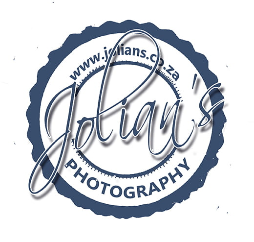 Jolian's Photography & Videography